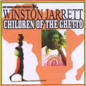 covers/519/children_of_the_ghetto_1063008.jpg
