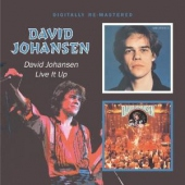 covers/519/david_johansenlive_it_up_1063096.jpg