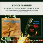 covers/519/exodus_to_jazz_1062087.jpg