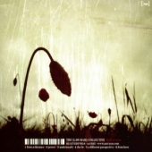 covers/519/field_of_view_1063815.jpg