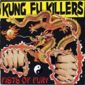 covers/519/fists_of_fury_1063625.jpg
