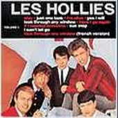 covers/519/french_60s_ep_coll1_1062370.jpg