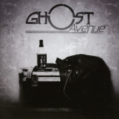 covers/519/ghost_avenue_1061498.jpg