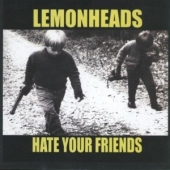 covers/519/hate_your_friends_1063911.jpg