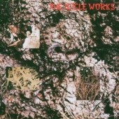 covers/519/icicle_works_2cd_1062762.jpg