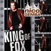 covers/519/king_of_fox_1061438.jpg