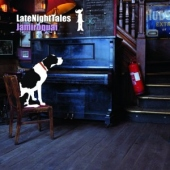 covers/519/late_night_tales_1062974.jpg