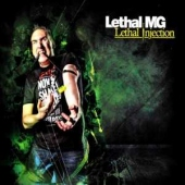 covers/519/lethal_injection_1063962.jpg