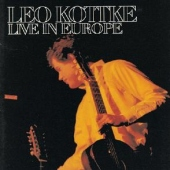 covers/519/live_in_europe_1063559.jpg