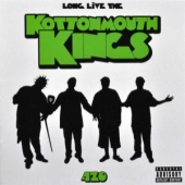 covers/519/long_live_the_king_1063569.jpg