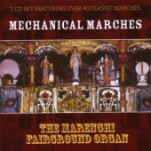 covers/519/mechanical_marches_1062851.jpg