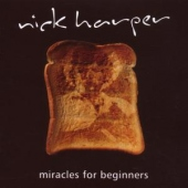 covers/519/miracles_for_beginners_1062076.jpg
