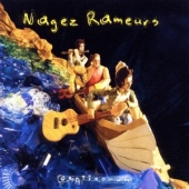 covers/519/nagez_rameurs_1061458.jpg
