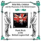 covers/519/punk_rock_at_the_british_12in_1062636.jpg