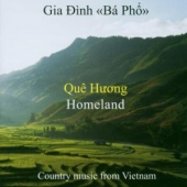 covers/519/que_huong_homeland_1061506.jpg