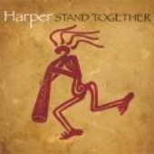 covers/519/stand_together_1062073.jpg