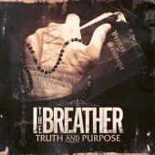 covers/519/truth_and_purpose_1062744.jpg