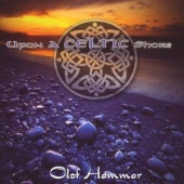covers/519/upon_a_celtic_shore_1062016.jpg