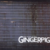 covers/519/ways_of_the_gingerpig_1061555.jpg