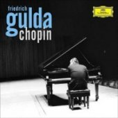 covers/52/fgulda_plays_chopin_gulda.jpg