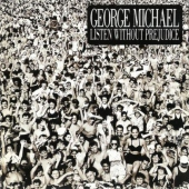 covers/52/listen_without_prejudice_11656.jpg