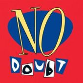 covers/52/no_doubt_no.jpg