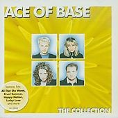 covers/52/the_collection_ace.jpg