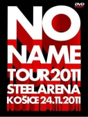 covers/52/tour_2011_steel_arena_kosice_24_11_487317.jpg