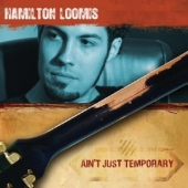 covers/520/aint_just_temporary_1064208.jpg