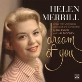 covers/520/dream_of_you_1065003.jpg