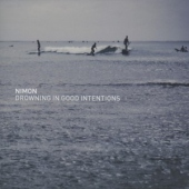 covers/520/drowning_in_good_1065736.jpg