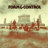 covers/520/form_control_1066621.jpg