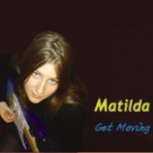 covers/520/get_moving_1064748.jpg