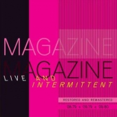 covers/520/live_intermittent_1064454.jpg
