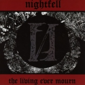 covers/520/living_ever_mourn_1065729.jpg