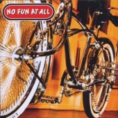 covers/520/low_rider_14tr_1065776.jpg