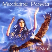 covers/520/medicine_power_1065706.jpg