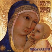 covers/520/messa_sulena_1066743.jpg