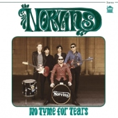 covers/520/no_tyme_for_tears_1065819.jpg