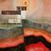 covers/520/out_on_the_faultline_1065665.jpg