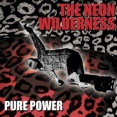 covers/520/pure_power_1065641.jpg