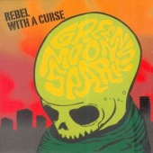 covers/520/rebel_with_a_curse_1061786.jpg
