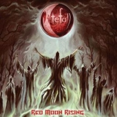 covers/520/red_moon_rising_1065758.jpg