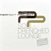 covers/520/soul_drenched_lounge_1066540.jpg