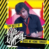 covers/520/take_me_home_tonight_1065224.jpg
