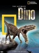 covers/520/ultimate_dino_collection_1065582.jpg