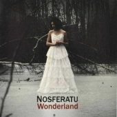 covers/520/wonderland_1065823.jpg