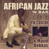 covers/521/african_jazz_n_bar_1068961.jpg