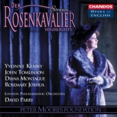 covers/521/der_rosenkavalier_highli_1068669.jpg
