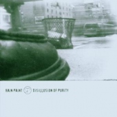 covers/521/disillusion_of_purity_1067032.jpg